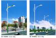 宜春LED路燈價格農村道路安裝宜春路燈廠家定制加工