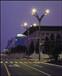 ?#29615;?#21439;LED路灯价格城乡道路安装?#29615;?#21439;LED路灯厂家经销点电话