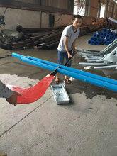 汉中镇巴县太阳能杀虫灯价格哪家买
