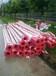 六安寿县太阳能路灯价格/六安寿县路灯厂家多少钱每盏