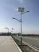 六安金安区太阳能路灯价格/六安金安区路灯厂家多少钱每盏