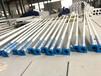 武汉太阳能路灯价格6米整套/路灯生产销售商