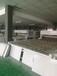 宿迁太阳能路灯厂家/6米30瓦路灯整套多少钱安装