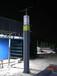 合肥巢湖太阳能路灯价格/合肥巢湖路灯厂家多少钱每盏