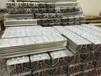 棗莊LED路燈價格路燈廠家