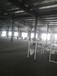 宁德太阳能6米太阳能路灯指导价厂家批发