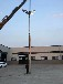 宜春太陽能路燈價格一成套售出廠家批發多少錢