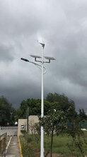 普洱西佤族自治县频振式杀虫灯价格的用途