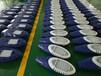 泉州洛江太阳能庭院灯价格图片/路灯厂的价格