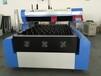 奧朗激光600瓦激光切割機/刀模機德國先進技術激光切割行業佼佼者