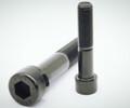 专业生产国标高强度内六角螺栓