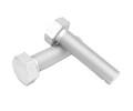 国标钢结构螺栓安装注意事项