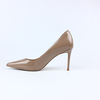 女鞋生产厂家