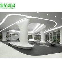 广东grg定制,就选饰纪尚品,广东grg造型定制实力厂优游注册平台图片