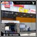 隧道式電腦洗車房通道式流水線式連續洗車上海佰銳洗車機廠家供應