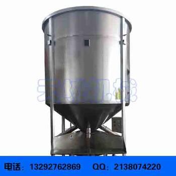 邯鄲不銹鋼顆粒攪拌機省時省力經濟實惠