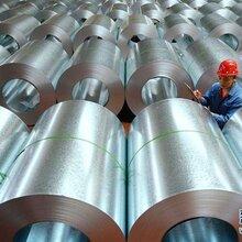 云南鋼材跌價了/昆明鋼材跌價處理圖片
