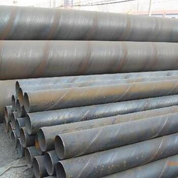 云南焊管,直缝焊管,云南焊管厂家,直缝焊管厂-云南焊管公司供应各种.