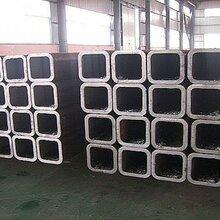 云南大理鍍鋅方管價格/大理鍍鋅方管報價/鍍鋅方管廠家