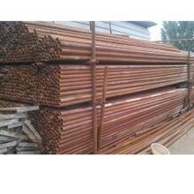 云南大理鋼管批發\大理鋼管價格\鋼管直銷圖片