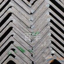 云南角鋼出售\云南角鋼銷售圖片