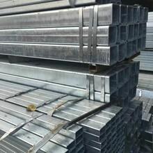 云南钢跳板大量销售/昆明钢跳板厂家/现在公司图片