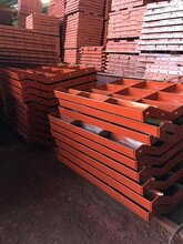钢模板出租销售/昆明钢模板二手供应商图片