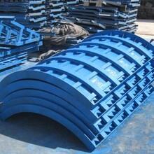 云南钢模板生产市场//昆明钢模板直销//钢模板价格图片