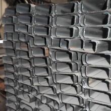 云南角鋼,云南槽鋼,云南工字鋼,云南鍍鋅管廠家批發圖片