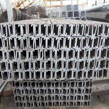 云南钢材价格//昆明钢材市场//钢材厂