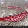 云南昆明钢模板定做本厂负责回收钢模板