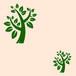 鄆城綠蘿模具兒童房卡通圖案絲網模具液體壁紙絲網模具