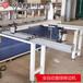 聊城直線銑邊機自動拼板驗縫機木工設備