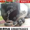 SPB7-G濕噴機主要技術參數