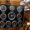 12v190仪表盘驰动配件12vb.32.00