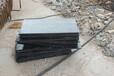 支撐滑板MGA工程塑料合金廠家直銷