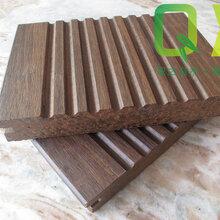 高耐防腐户外竹地板户外高耐竹地板高品质可保用20年图片