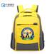 定制雙肩背包學生包高檔學生包書包雙肩背學生包減負包