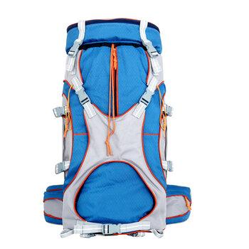 定制運動包健身包籃球包來圖定做