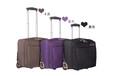 箱包工厂批发定制各种拉杆箱旅行箱来图打样?#21830;?#21152;logo63