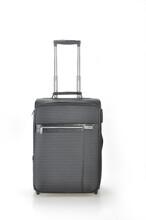 方振箱包定制牛津布商務拉桿箱登機行李箱公司禮品定制歡迎咨詢可添加logo105圖片