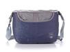 方振箱包批發定制單肩包運動背包廣告禮品包可添加logo002