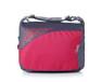 上海箱包批发定制单肩包运动包休闲包来图打样可添加logo