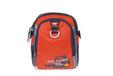 上海箱包批发定制男女款单肩运动包休闲包可添加logo