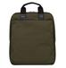 上海箱包供应批发定做双肩背包学生书包电脑包拉杆箱工具包仪器包