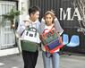 上海箱包厂批发定制学生书包培训机构箱包礼品定制-91