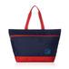 上海方振箱包廠批發定制手提包帆布袋來圖打樣可定制logo