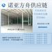 大量五金类产品货物到香港需要香港仓库存放,拆柜安排