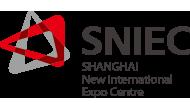 智能制造展2018第二十二届亚洲(上海)智能制造装备产业博览会