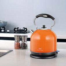 厨房电器,浴室电器,礼品小家电,水处理电器